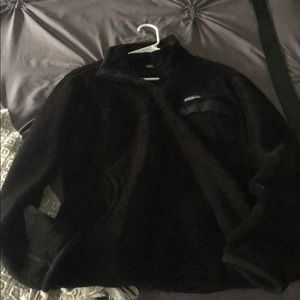 Women's Patagonia Better Sweater size L